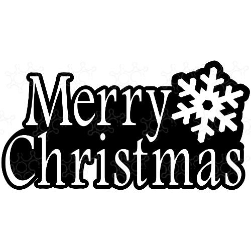 Merry Xmast