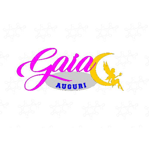 Gaia (nome)