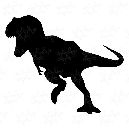 tirannosauro con nome lunghissimo e vediamo se tronca