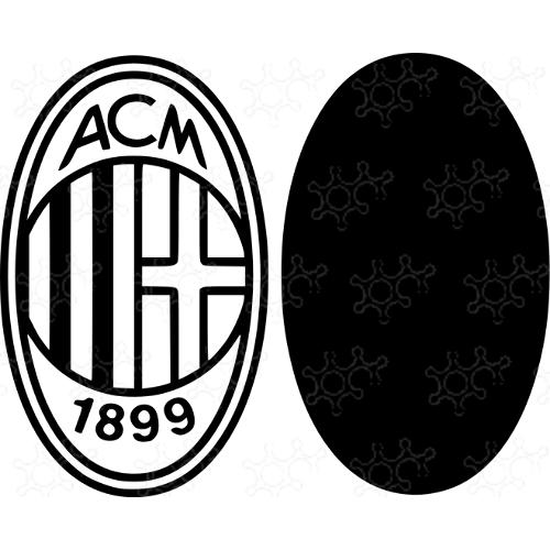 Scudetto Milan