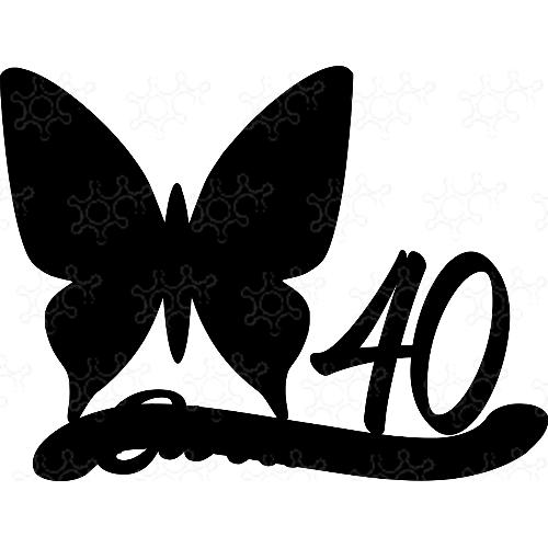 centrotavola 40°