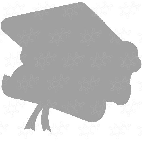 Fondo Cappello Laurea