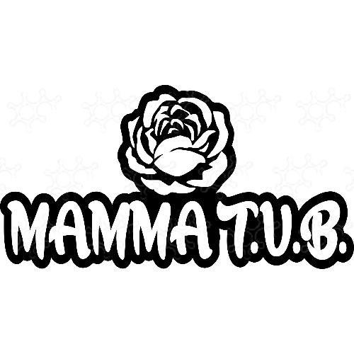 Mamma T.V.B.