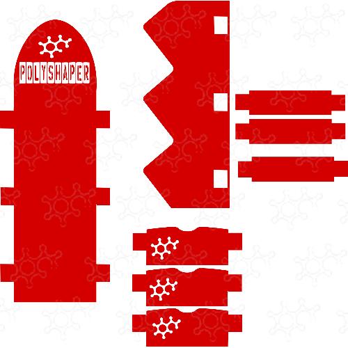 contenitorepolyshaper