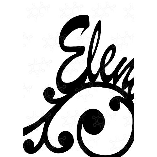 nome elena