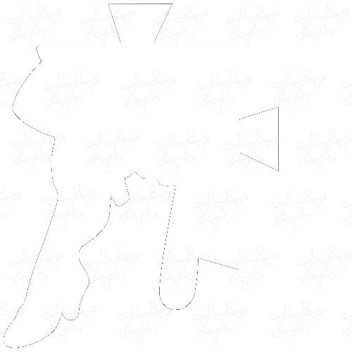 base cenerentola con incastro puzzle 1