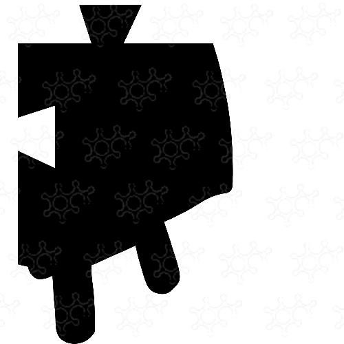 base cenerentola con incastro puzzle 3