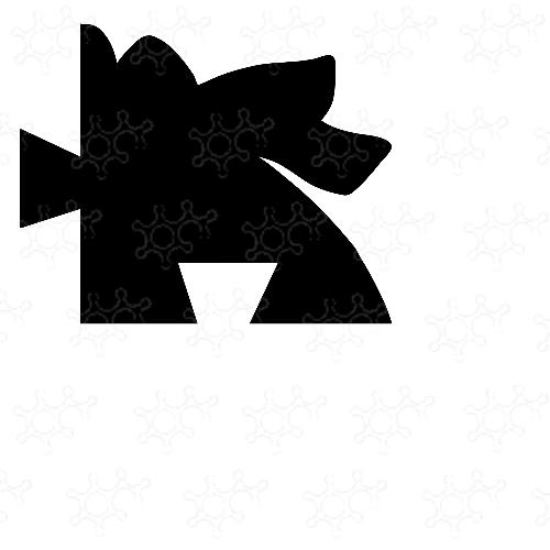 base cenerentola con incastro puzzle 4