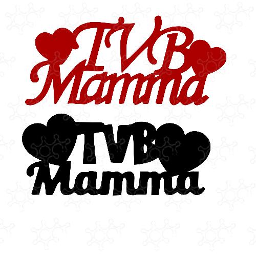 TVB Mamma