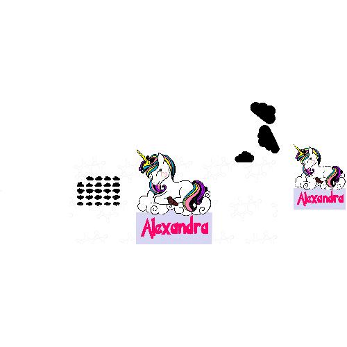 unicorno
