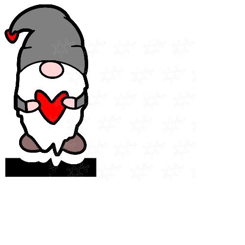 Gnometto