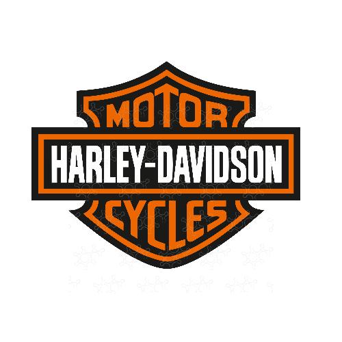 Harley-Devidson