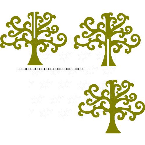 alberodellavita3d